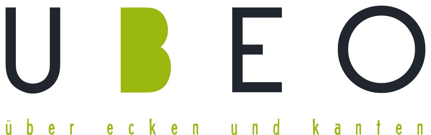 Logo UBEO