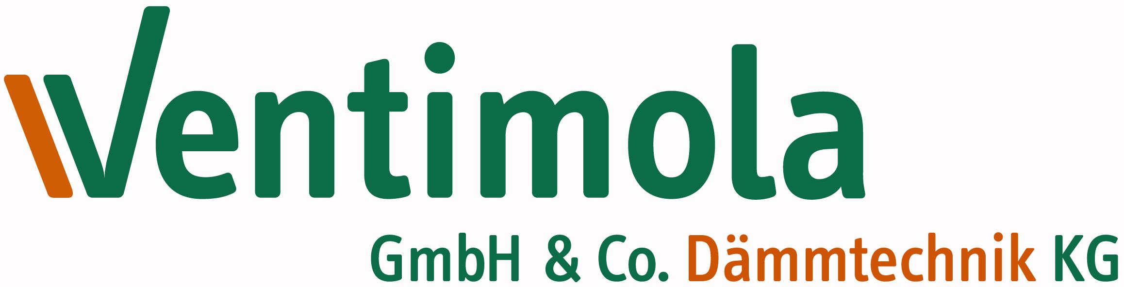 Logo Ventimola